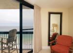 25-SunDestin-Unit-1501-Bedroom-View