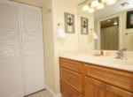 26-SunDestin-Unit-1501-Bathroom