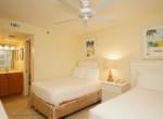27-SunDestin-Unit-1501-Bedroom