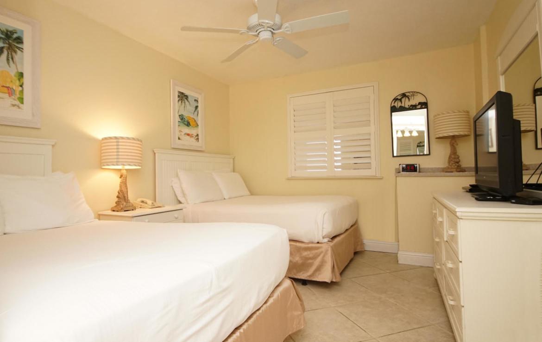 28-SunDestin-Unit-1501-Bedroom