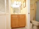 29-SunDestin-Unit-1501-Bathroom