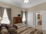 31-21-N-Sunset-Harbour-Bedroom