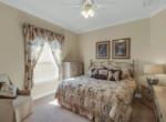 33-21-N-Sunset-Harbour-Bedroom