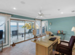 35-21-N-Sunset-Harbour-Office-Bay-View