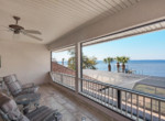 38-21-N-Sunset-Harbour-Balcony-Bay-View