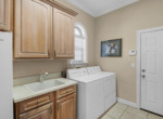 39-21-N-Sunset-Harbour-Laundry-Room