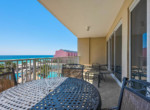 4-Tides-at-TOPSL-Unit-302-Balcony-View