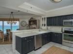 6-Tides-at-TOPSL-Unit-906-Kitchen-Gulf-View