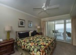 7-Tides-at-TOPSL-Unit-906-Bedroom-Gulf-View