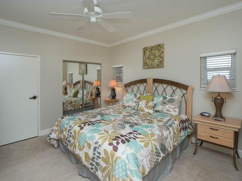 8-Tides-at-TOPSL-Unit-906-Bedroom