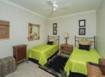 9-Tides-at-TOPSL-Unit-906-Bedroom