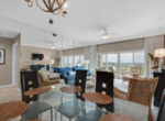 2-TOPS'L-Beach-Manor-Unit-C-1004-Open-Living-Dining-View