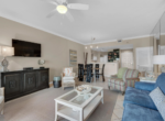 3-TOPS'L-Beach-Manor-Unit-C-1004-Open-Living-Dining-Kitchen