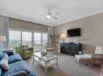 4-TOPS'L-Beach-Manor-Unit-C-1004-Living-Balcony-View