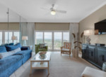 6-TOPS'L-Beach-Manor-Unit-C-1004-Living-Balcony-View