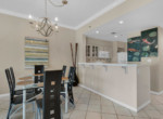 9-TOPS'L-Beach-Manor-Unit-C-1004-Open-Dining-Kitchen