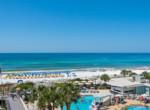 Tides at Tops'l Unit 402, 550 Topsl Beach Boulevard, Miramar Beach, FL 32550