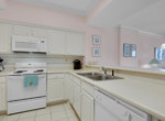 11-Tides-at-TOPSL-Unit-803-Kitchen