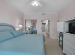 13-Tides-at-TOPSL-Unit-803-Bedroom