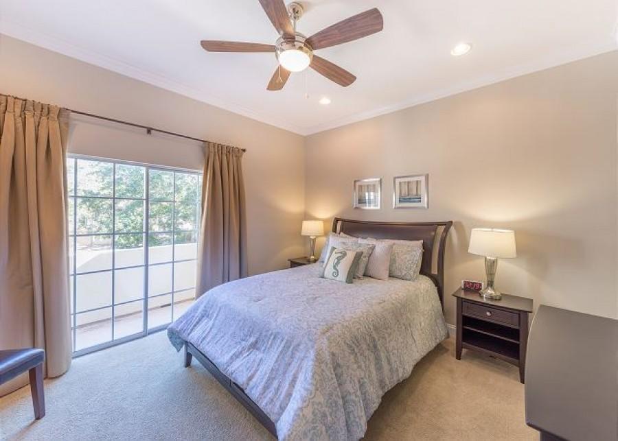 13-Tivoli-By-The-Sea-5281-Bedroom