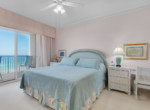 14-Tides-at-TOPSL-Unit-803-Bedroom-View