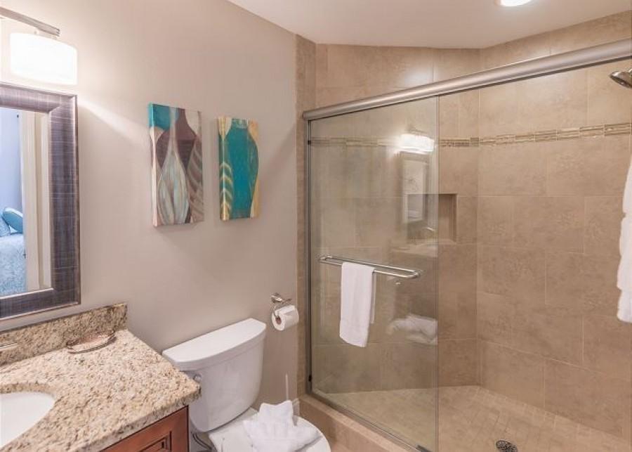 14-Tivoli-By-The-Sea-5281-Bathroom