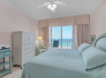 15-Tides-at-TOPSL-Unit-803-Bedroom-View