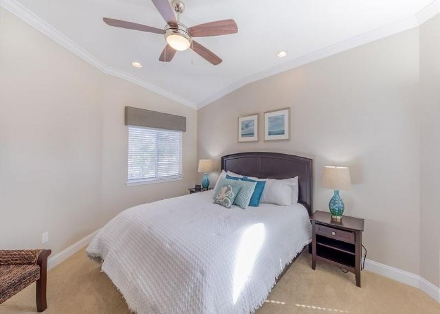 15-Tivoli-By-The-Sea-5281-Bedroom