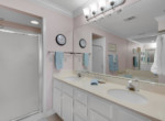 16-Tides-at-TOPSL-Unit-803-Bathroom