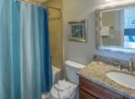 16-Tivoli-By-The-Sea-5281-Bathroom