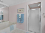17-Tides-at-TOPSL-Unit-803-Bathroom