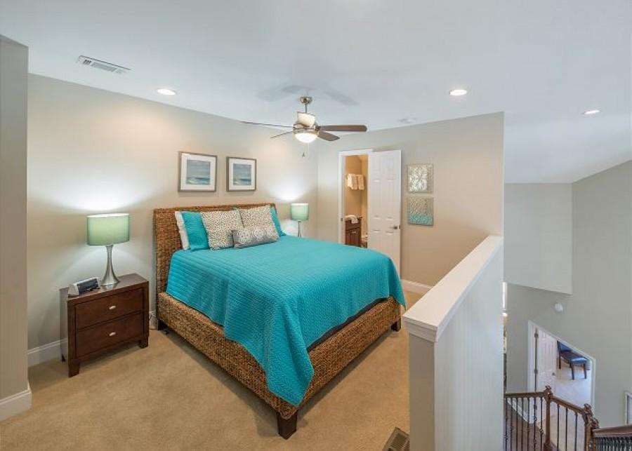 18-Tivoli-By-The-Sea-5281-Bedroom