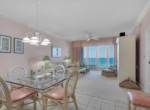 2-Tides-at-TOPSL-Unit-803-Dining-Living-View