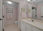 21-Tides-at-TOPSL-Unit-803-Bathroom
