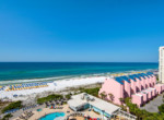 23-Tides-at-TOPSL-Unit-803-Beach-View