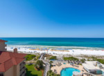 24-Tides-at-TOPSL-Unit-803-Beach-View