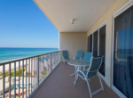 26-Tides-at-TOPSL-Unit-803-Balcony-View
