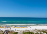 27-Tides-at-TOPSL-Unit-803-Beach-View