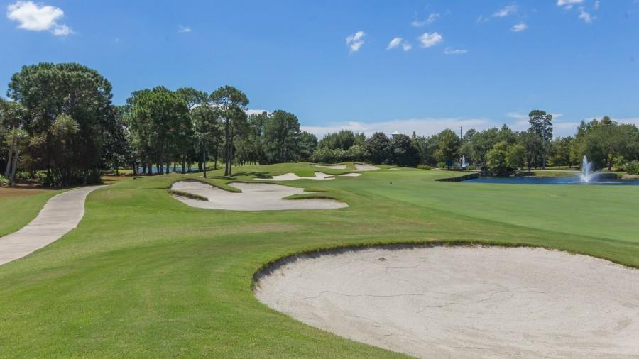 27-Tivoli-By-The-Sea-5281-Golf-Course