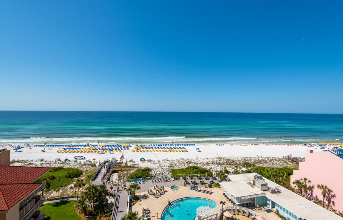 28-Tides-at-TOPSL-Unit-803-Beach-View