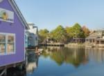 29-Tivoli-By-The-Sea-5281-Baytowne-Wharf