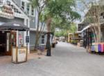 30-Tivoli-By-The-Sea-5281-Baytowne-Wharf