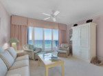 5-Tides-at-TOPSL-Unit-803-Living-View