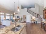 5-Tivoli-By-The-Sea-5281-Living-Kitchen