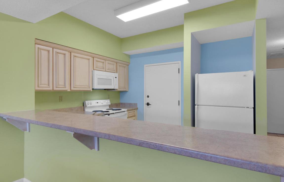 8-Tides-at-TOPSL-Unit-402-Kitchen