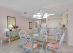 9-Tides-at-TOPSL-Unit-803-Dining-Kitchen