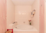 10-TOPS'L-Tennis-Village-Unit-62C-Bathroom