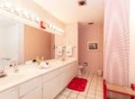 11-TOPS'L-Tennis-Village-Unit-62C-Bathroom