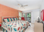12-TOPS'L-Tennis-Village-Unit-62C-Bedroom