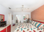 13-TOPS'L-Tennis-Village-Unit-62C-Bedroom